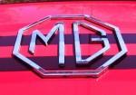 61mga_emblem
