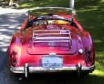 61mga_rear