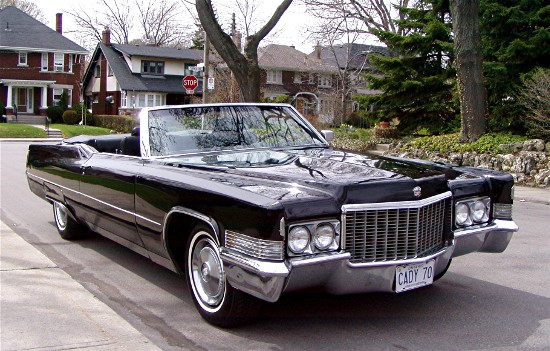 70 Cadillac Convertible http://www.gentrylane.com/s/domestic-inventory/sold-domestic/1970-cadillac-deville-convertible