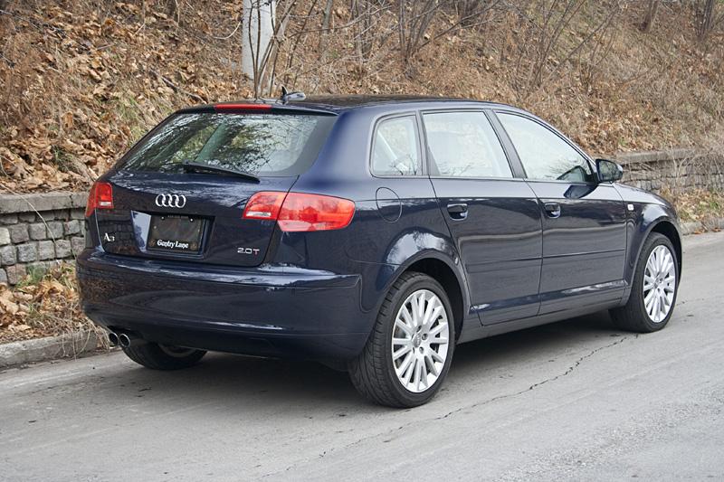 2004 Audi A3 Inventory Upcomingcarshq Com