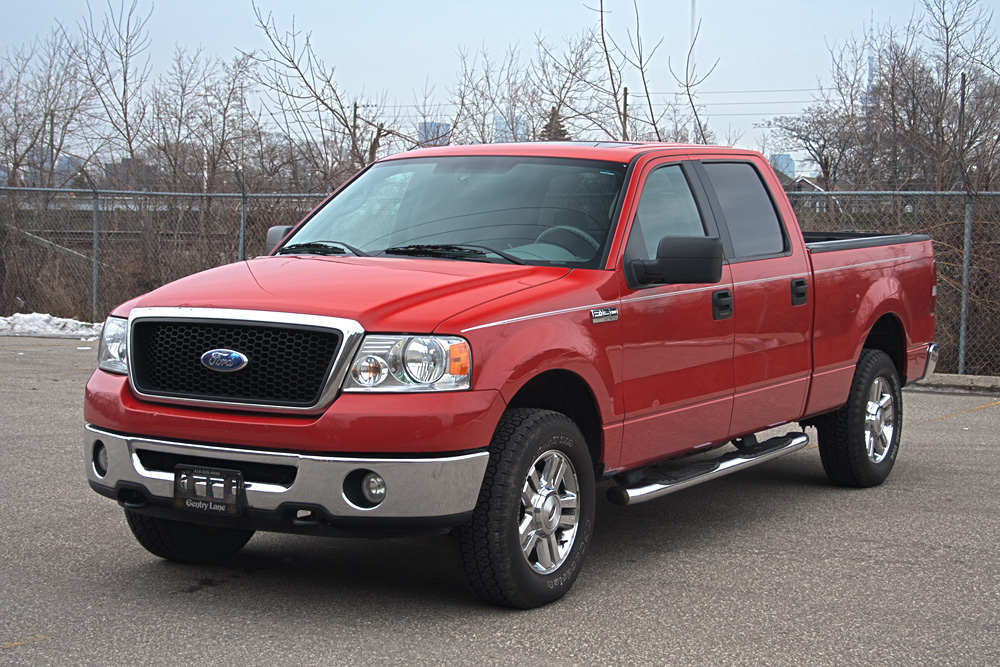 Fordf150 01