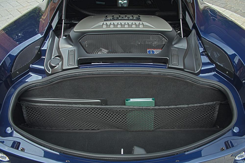 2012 Lotus Evora Ips 2 2 Gentry Lane Automobiles