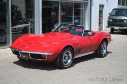71_Corvette-01