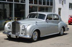 57_Rolls-01