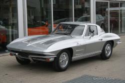 63_Corvette-01