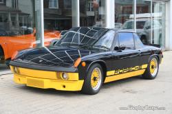74_Porsche-01