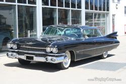 59_Cadillac-01