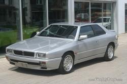 97_Maserati-01