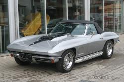 67_Corvette-01