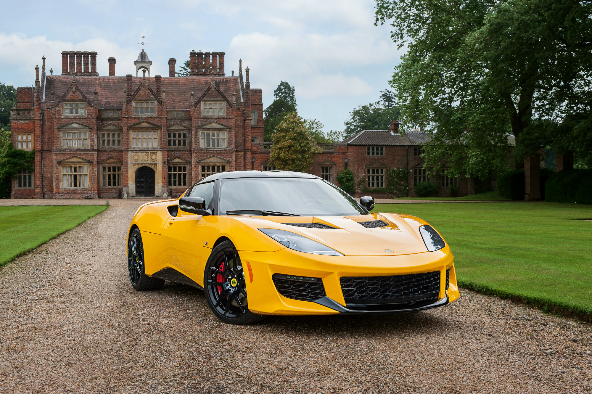 26157_LOTUS_EVORA 400_FRONT COVER_ALT new Windows Federal