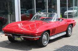 65_Corvette-01
