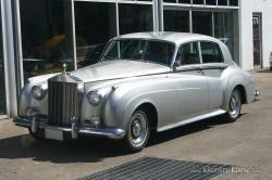 61_Rolls-01