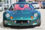 97_Lotus-02