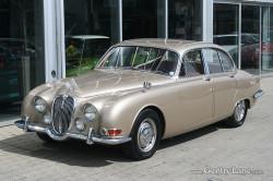 66_Jaguar-01