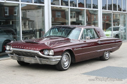 64_Ford-01