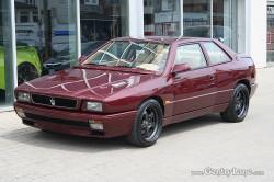 94_Maserati-01
