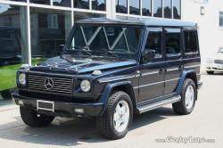 96_Benz-01