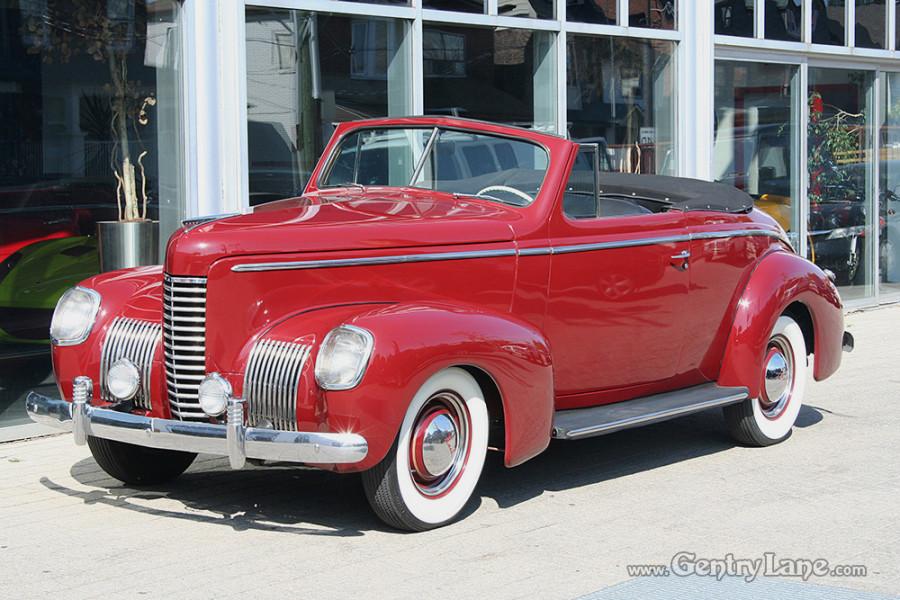 Bob Rohrman Used Cars Lafayette >> Lafayette Motors - impremedia.net