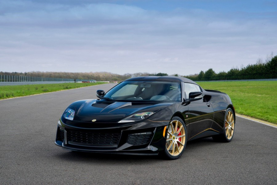 2017-Lotus-Evora-Sport-410-GP-Edition-1-9627-default-large