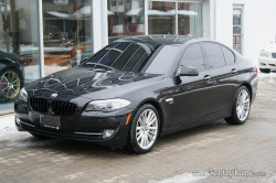 11_BMW-01