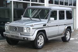 00_Benz-01