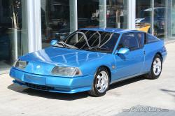 90_Renault-01