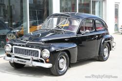 61_Volvo-01
