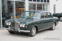 66_Rolls-01