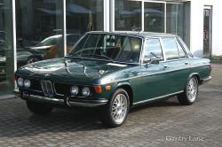 72_BMW-01
