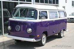 71_VW-01