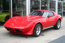 76_Corvette-01