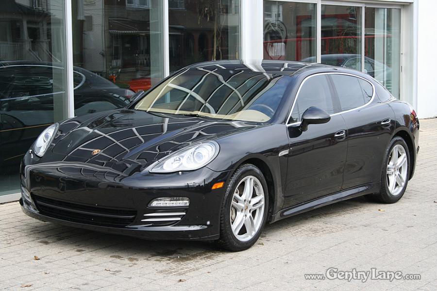10_Porsche-01