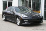 10_Porsche-03