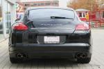 10_Porsche-06