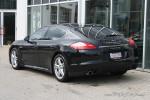 10_Porsche-07