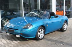 97_Fiat-01