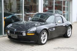 02_BMW-01