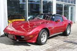77_corvette-01
