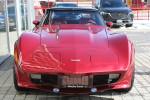 77_corvette-02