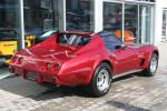77_corvette-05