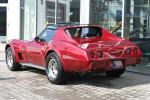 77_corvette-07