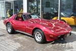 77_corvette-14
