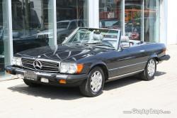 85_Benz-01